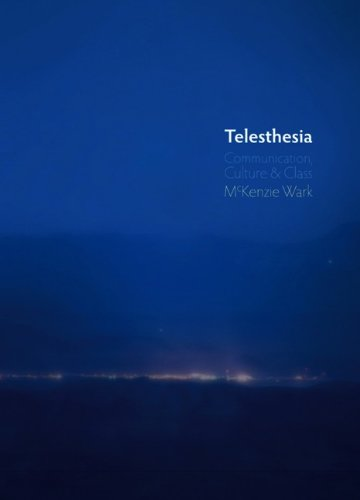 Telesthesia: Communication, Culture and Class
