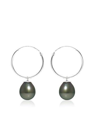So Fine Pearls Orecchini oro 18 kt