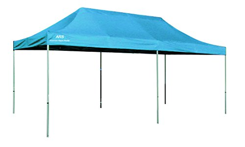 60 Second Tent front-157749