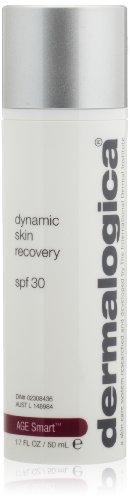 Dermalogica Dynamic Skin Recovery,SPF 30, 1.7 Fluid Ounce
