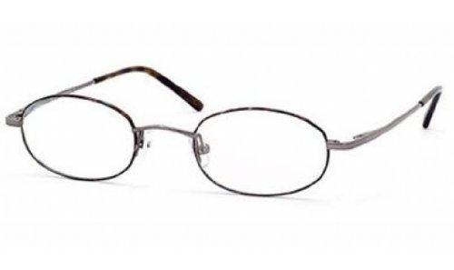 safilo-team-occhiali-da-sole-uomo-trasparente-transparent