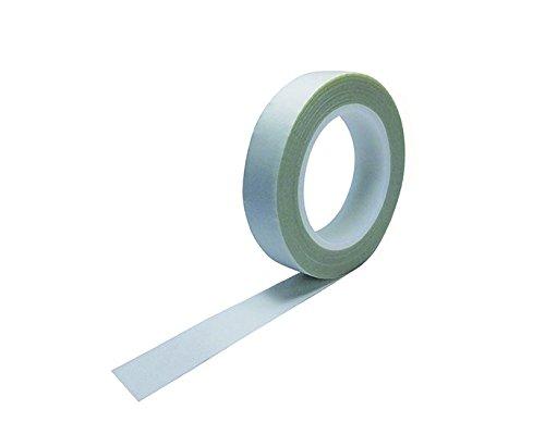 cellpack-premio-1180-dimensions-33m-x-15mm-x-018mm-longueur-x-largeur-x-epaisseur-fibre-de-verre-adh