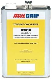 Awlgrip G3010G Awlcat #2 Spray Topcoat Converter Gallon