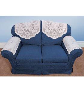 white sofa arm sofa back covers offer set