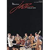 Hal Leonard The Definitive Jazz Collection for Trumpet Book ~ Unknown