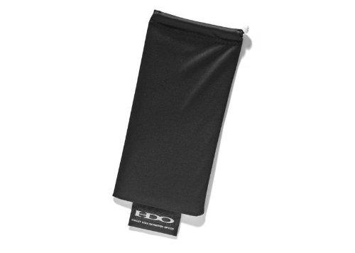Oakley Sunglasses Micro Fiber Soft Cloth Cleaning / Storage Bag