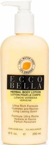 Omega 3 Fatty Oils