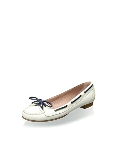 RED Valentino Women's Casual Loafer