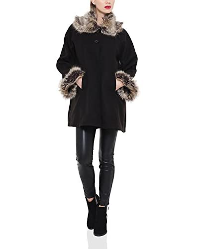 Today is the day Cappotto Winter