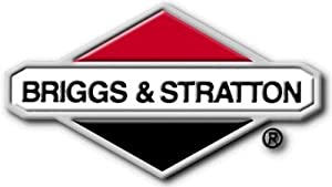 Briggs Stratton Small Engine Parts # 497929S CAP-FUEL TANK from Stens