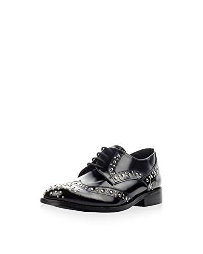 Antonio Miró Zapatos de cordones Hooper