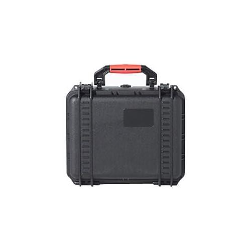 HPRC ハードケース 2300C ブラック 071191