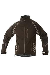 ALTURA 2012 Men's Night Vision Evo Jacket, Black, S