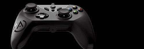 POWER A FUSION Pro Controller for Xbo...