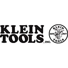 Klein Tools 58889 Padded Adjustable Shoulder Strap
