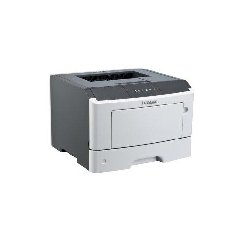 Lexmark 35S3684 Ms310D Fx/Lq Mono Printer Lv For Beckman Coulter