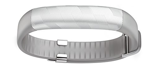 UP2-by-Jawbone-Activity-Sleep-Tracker-Light-Grey-Hex-Silver-Classic-Flat-Strap