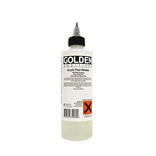 golden-acrylic-aditivos-119ml-descargador-del-flujo-acrilico-acrylic-flow-release