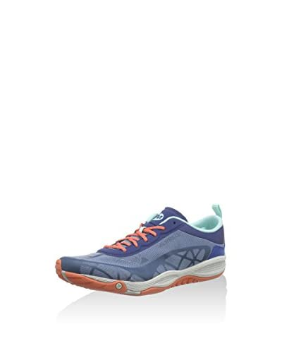 Merrell Zapatillas Allout Soar