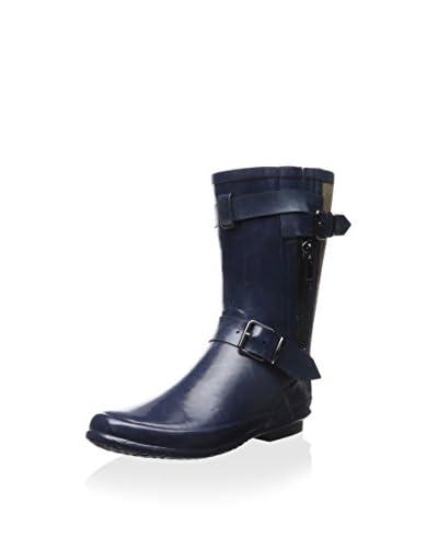 Burberry Women's Normandale Rain Boot