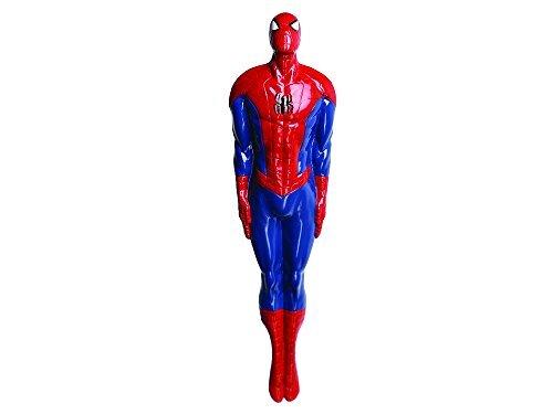 SwimWays Spider-Man Dive 'N Glide Water Toy by SwimWays
