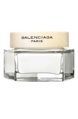 balenciaga-paris-perfumed-body-cream-5-fl-oz