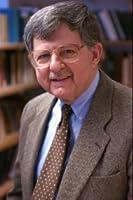 John D. Caputo