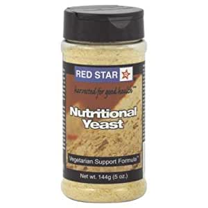 Nutrition,mcdonalds nutrition,chick fil a nutrition,chipotle nutrition,nutritional yeast