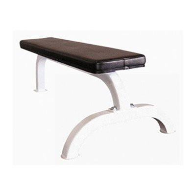 Commercial Flat Utility Bench Price Benches