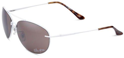 c1114e3d2a49b0 Longboard - lunettes de soleil. Acheter