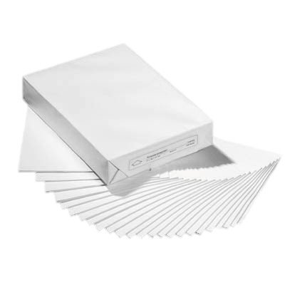 5000 x Druck- und Kopierpapier A4 - 80 gramm - 5000 Blatt