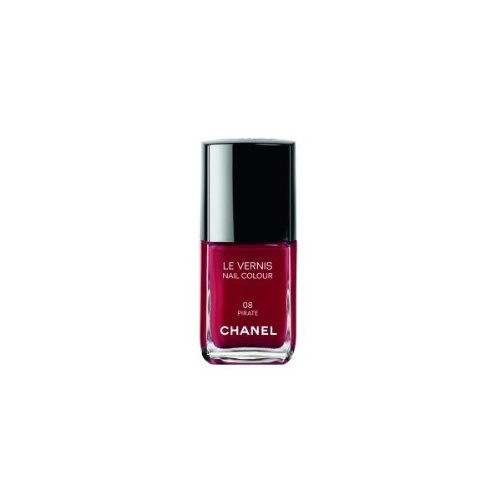 Chanel LE VERNIS Nagellack 08 Pirate 13 ml