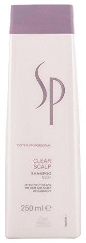 wella-sp-clear-scalp-anti-schuppen-shampoo-250ml-fur-gereizte-kopfhaut