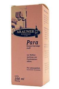 para-ubs-tela-para-100-litros-200-ml