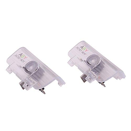 aby-led-illuminazione-di-cortesia-logo-proiettore-per-honda-spirior-2010-2013honda-odyssey-2002-2015