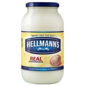 hellmann-real-mayonnaise-2x800g-dose