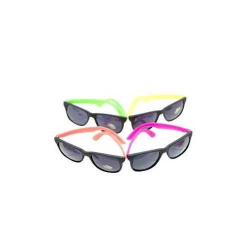 Pairs Wayfarer Sunglasses Party Favors 2