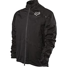 Fox 2014 Men's Downpour Jacket - 03875