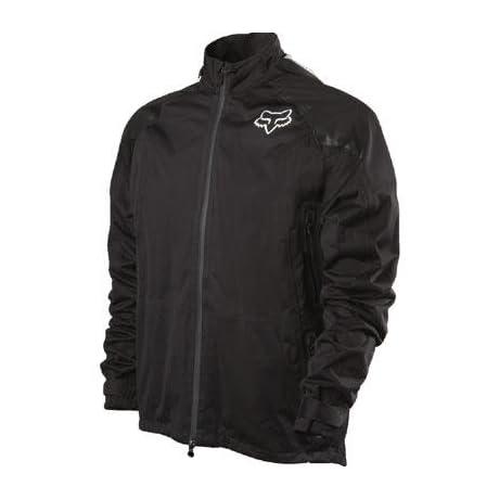 Fox 2014 Men's Downpour Jacket - 03875