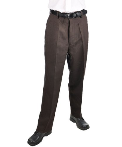 Italian Boys Clothing