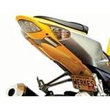 07-08 SUZUKI GSXR1000