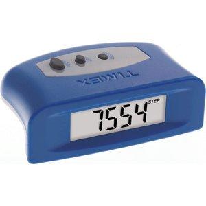 Image of Timex Timex Ironman Pedometer (B0064UAQ9K)