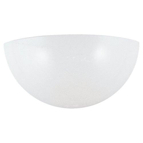 1 Light Wall/Bath Sconce