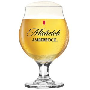 michelob-amberbock-glass-by-michelob