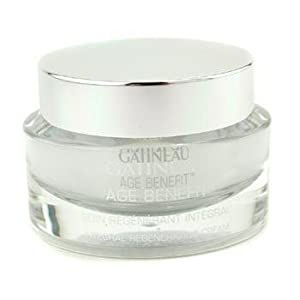 Gatineau - Age Benefit Integral Regenerating Cream (Mature Skn) 50ml/1.6oz