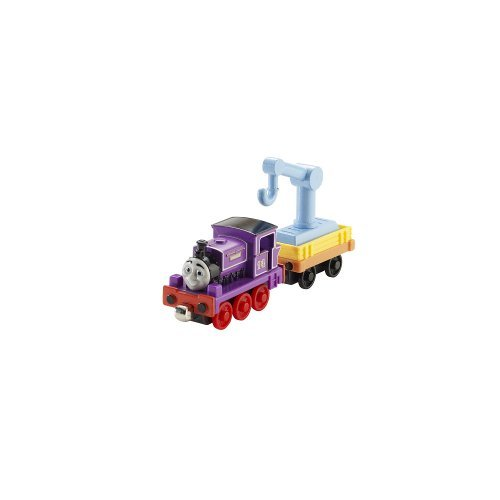 Thomas & Friends, Lift and Load Charlie