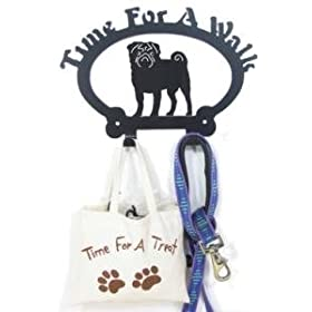 Dog Leash Hook