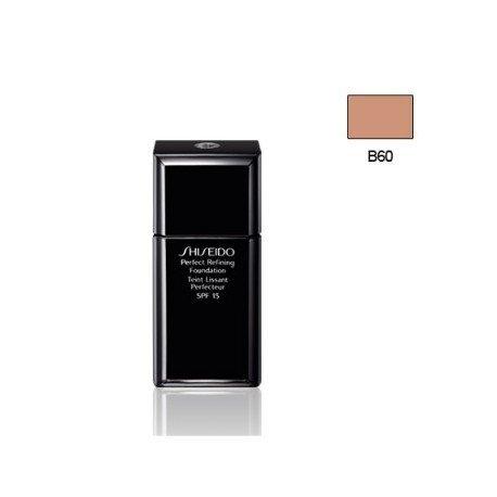 shiseido-perfect-refinning-foundb60-30m