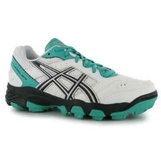 Asics Gel Lethal MP5 Ladies Hockey Shoes
