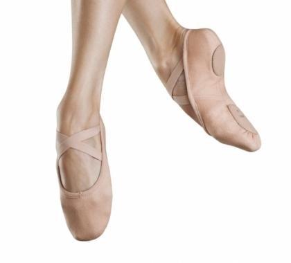 bloch-zenith-ballettschuhe-fur-damen-38-schmal-rosa